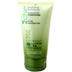 Giovanni Hair Care Products 2chic Ultra-Moist Conditioner