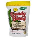 Goosefoot Acres Dandy Blend Instant Herbal Beverage with Dandelion