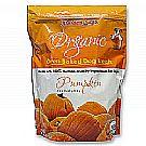 Grandma Lucy's Organic BakedPumpkin