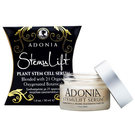 Greek Island Labs Adonia StemuLift Serum