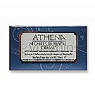 Greek Island Labs Athena Nightly Renewal Cream