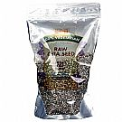 Health From the Sun Raw Chia Seed