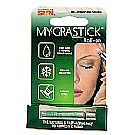 Health From the Sun MygraStick Roll-On