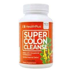 Cel mai bun produs pentru detoxifierea colonului - Recenzii cele mai bune detox colon