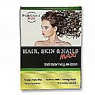 Heaven Sent Naturals Purvana Hair, Skin and Nails Max