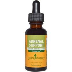 Herb Pharm Adrenal Support