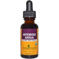 Herb Pharm Artemisia Annua