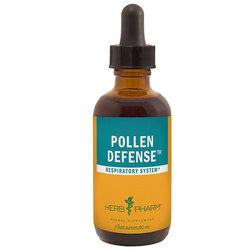 Herb Pharm Pollen Defense