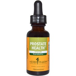 Herb Pharm Prostate Health Tonic