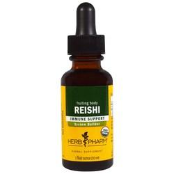 Herb Pharm Reishi Mushroom Extract