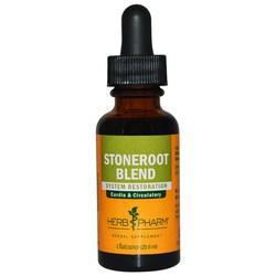 Herb Pharm Stoneroot Blend