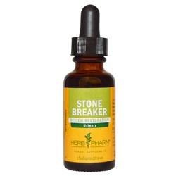 Herb Pharm Stone Breaker