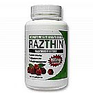 Herbal Nutrition RazThin