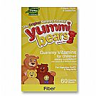 Hero Yummi Bears Fiber
