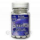 Hi-Tech Supplements Sleep-Rx