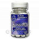Hi-Tech Supplements Sleep-Rx