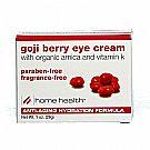 Home Health Products Goji Berry Eye Cream