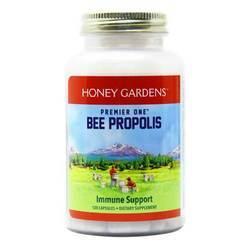 Honey Gardens Premier One Bee Propolis 650 mg