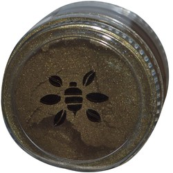 Honeybee Gardens Stackable Mineral Powder Eye Colors