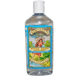 Humphreys Homeopathic Remedies Witch Hazel Astringent