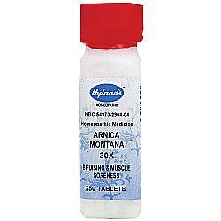 Hyland's Arnica Montana 30x