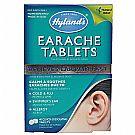 Hyland's Earache Tablets