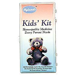 Hyland's Kids Kit