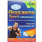 Hyland's Bioplasma Sport with Electrolytes