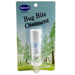Hyland's Bug Bite Ointment