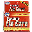 Hyland's Complete Flu Care