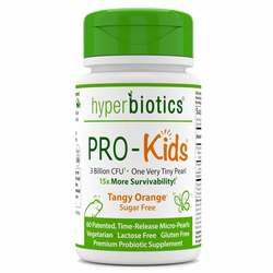 Hyperbiotics PRO-Kids