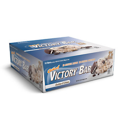 ISS Research Oh Yeah Victory Bars