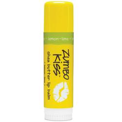 Indigo Wild Zumbo Kiss Stick