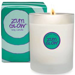 Indigo Wild Zum Glow In A Glass