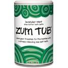 Indigo Wild Zum Tub