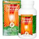 Inholtra Premium Lubri-Joint