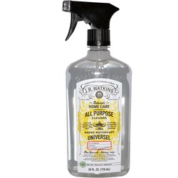 J R Watkins All Purpose Cleaner