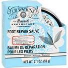 J R Watkins Foot Repair Salve