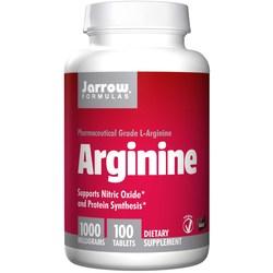 Jarrow Formulas Arginine