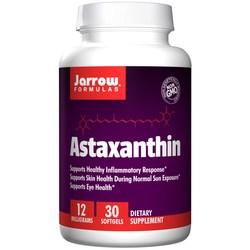 Jarrow Formulas Astaxanthin