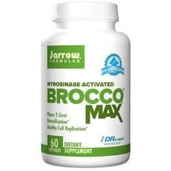 Jarrow Formulas BroccoMax