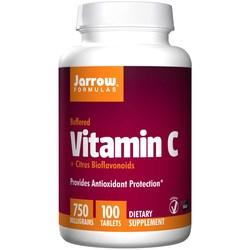 Jarrow Formulas Vitamin C