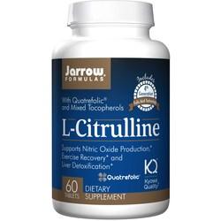 Jarrow Formulas L-Citrulline