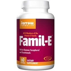 Jarrow Formulas Famil-E