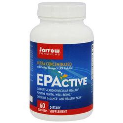 Jarrow Formulas EPActive