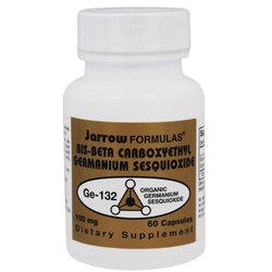 Jarrow Formulas Ge 132