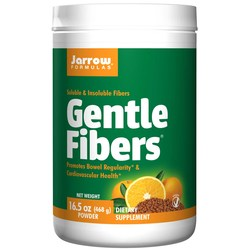 Jarrow Formulas Gentle Fibers