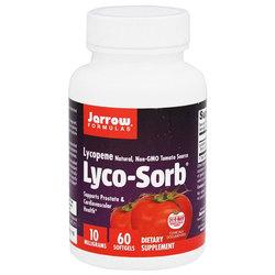 Jarrow Formulas Lyco-Sorb
