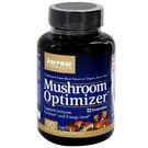 Jarrow Formulas Mushroom Optimizer