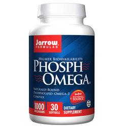 Jarrow Formulas PhosphOmega